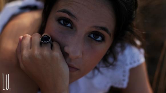 Sesión 11. Paloma. Verano 2012 (2)