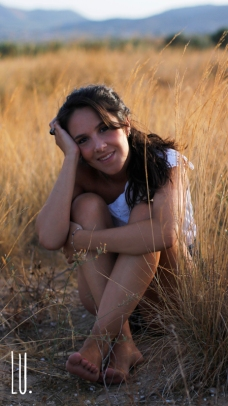 Sesión 11. Paloma. Verano 2012 (3)