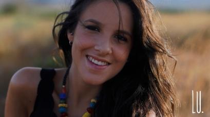 Sesión 11. Paloma. Verano 2012 (6)