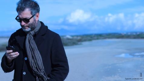 Videoclip Siberia. Jorge (01)