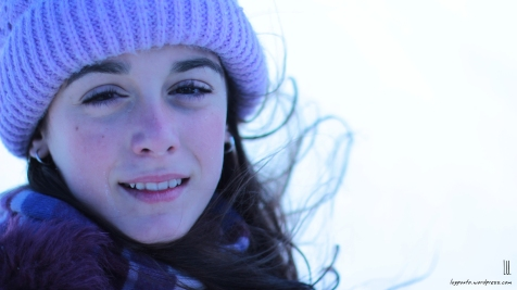 Videoclip Siberia. Nerea (04)