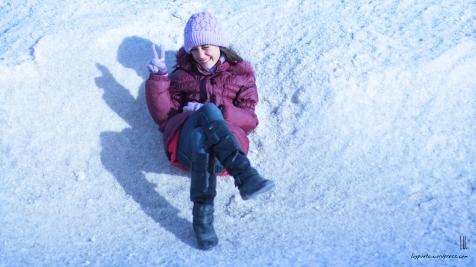 Videoclip Siberia. Nerea (05)
