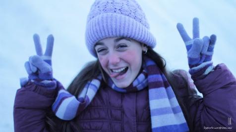 Videoclip Siberia. Nerea (17)