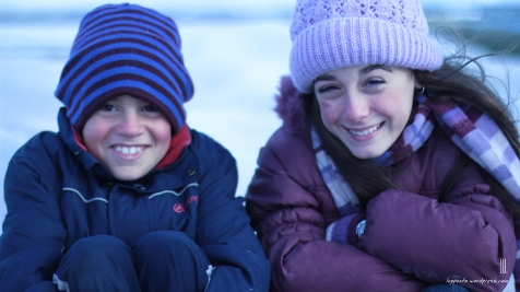 Videoclip Siberia. Nerea y Damián (05)
