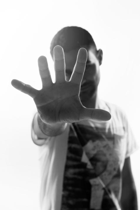 Sesión 24. Rubén (16)