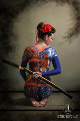 Sesión Nuria_body paint (5)