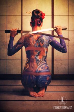 Sesión Nuria_body paint (8)