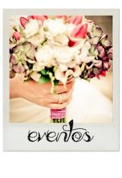 eventos 2
